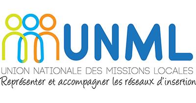 Logo UNML