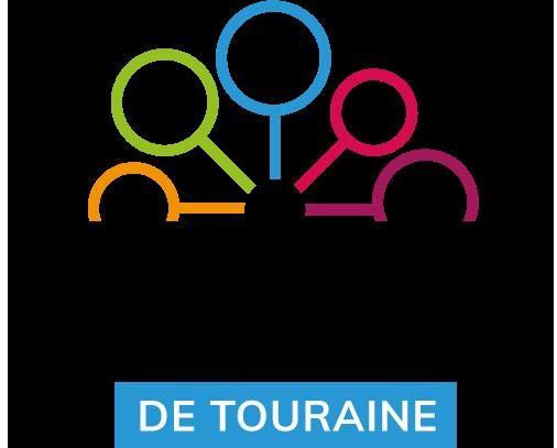 Logo du réseau